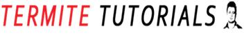 termite tutorials