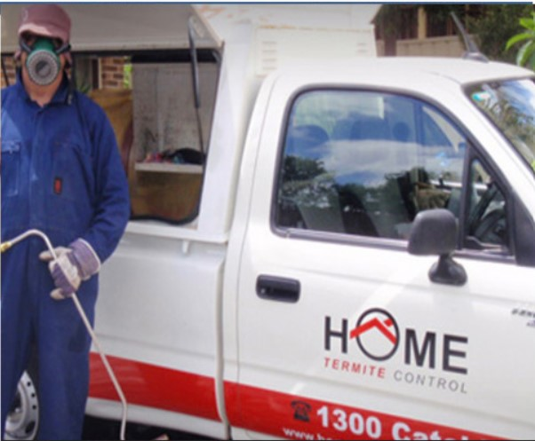 Pre Purchase home, commercial or industrial building inspection in Sydney